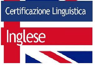 """Coratolive: Con le certificazioni di lingua Inglese l' ITET """"Tannoia"""" apre ai suoi studenti le porte del mondo"""